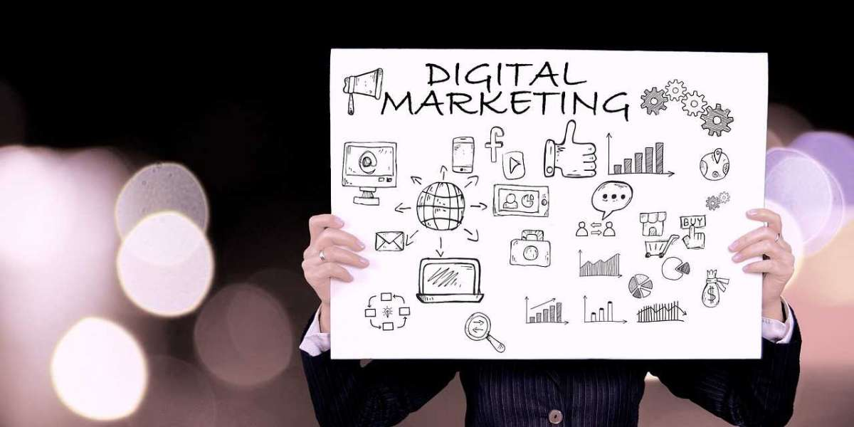 5 Digital Marketing Strategies to Survive in Covid-19 Crisis