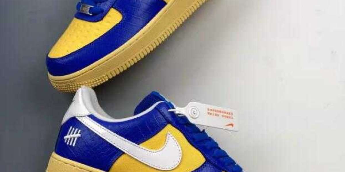 Special Offer Basketball Sneakers Nike Dunk Low Disrupt