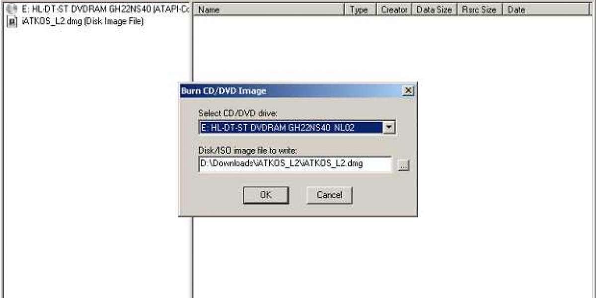 TransMac 12.2 .rar Torrent 64bit Final