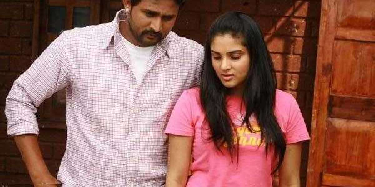 Dts Sanju Weds Geetha Kannada Kickass Watch Online Movie Free