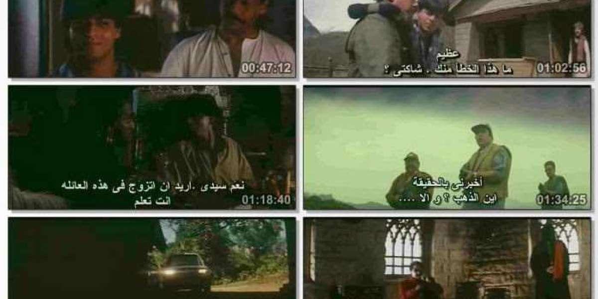 Henna 720p Hd Dvdrip Torrents Subtitles Mkv 2k