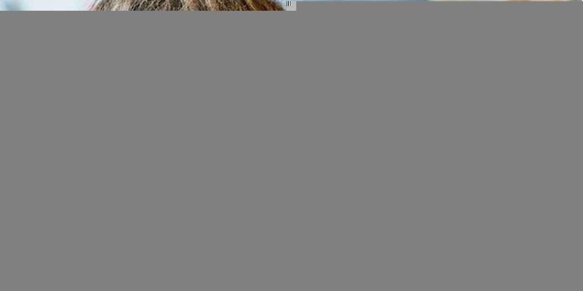Sik Meni Cavid Izle Onlayn 18 Utorrent Key Full Version Latest