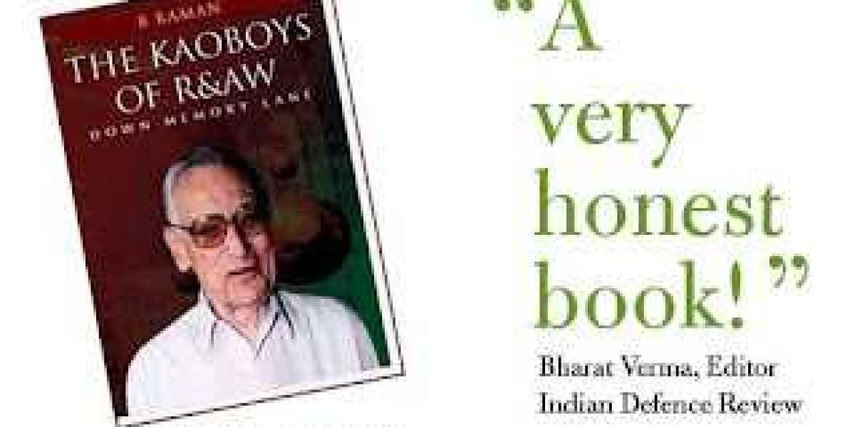 Book Kaoboys Of R Aw Torrent [mobi] Rar
