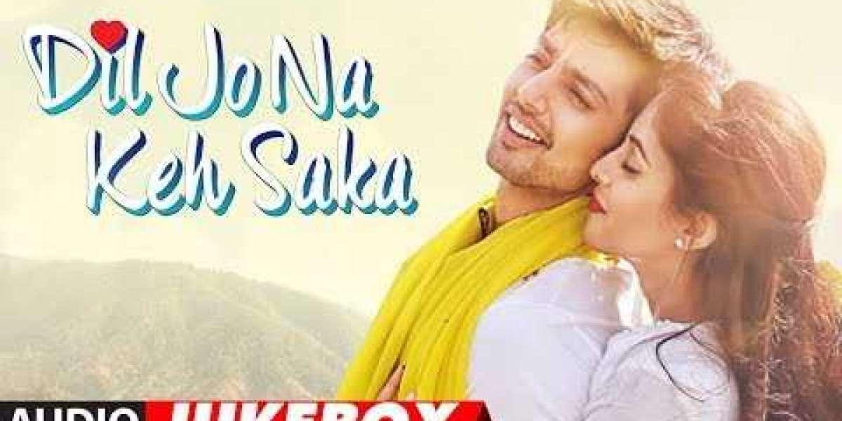 Dil Jo Na Keh Saka 720 Movies Watch Online Avi 4k
