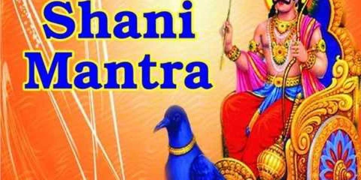 Shani Tra In 33 Rar Download .mobi Free Book