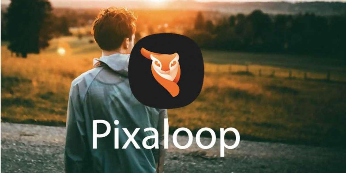Enlight Pixaloop MOD V1.0.22 Pro Unlocked Zip X32 Software Activation Full Version Android