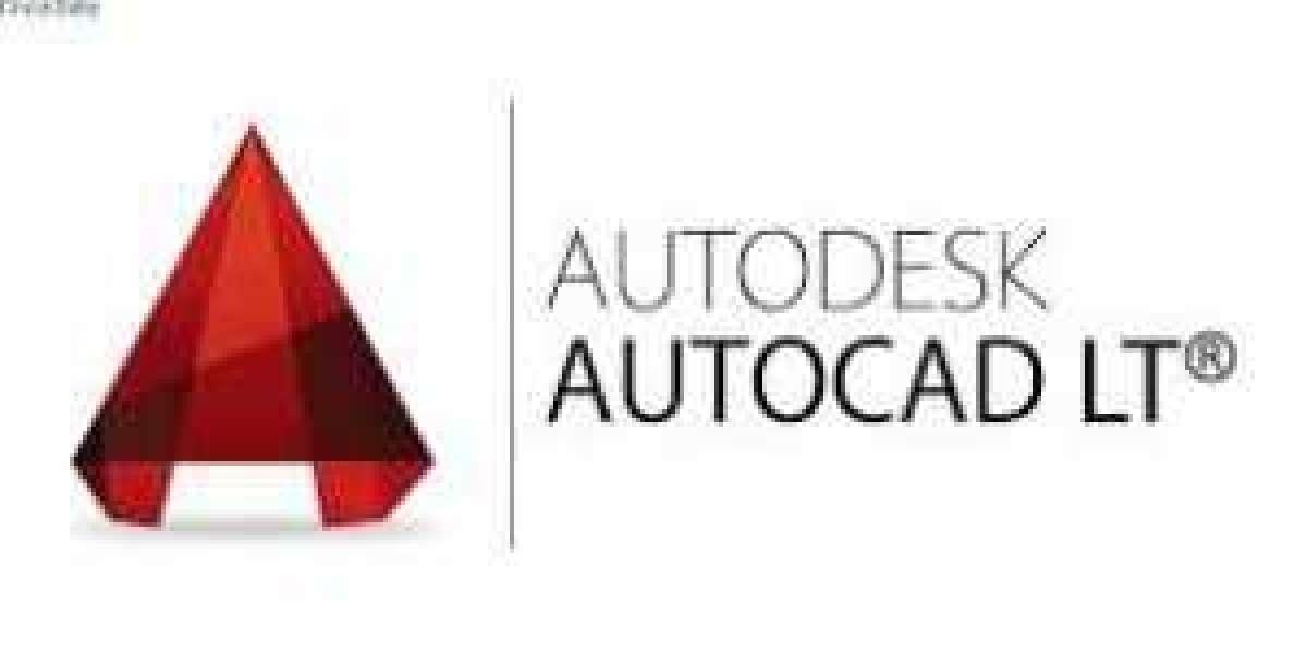Free Au Sk Au CAD LT 2020 Win X Pro X64 Download Iso Key Macosx