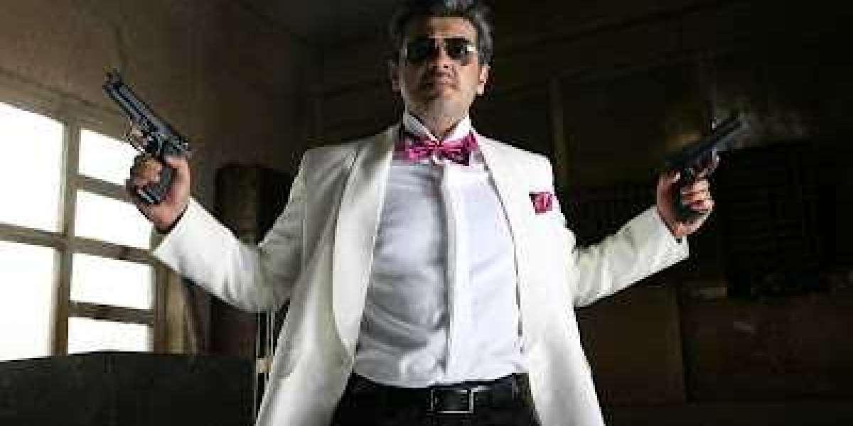 Mp4 Singh Is King 720p Utorrent Dubbed Watch Online Dvdrip