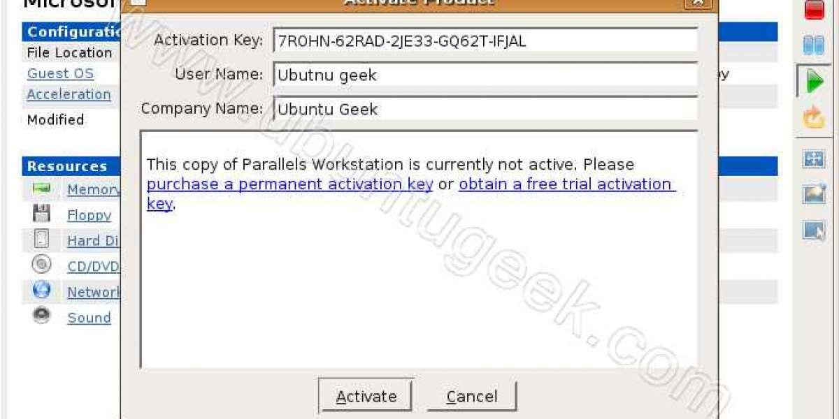 Rar Llel 64 Windows Activator Serial Build Full