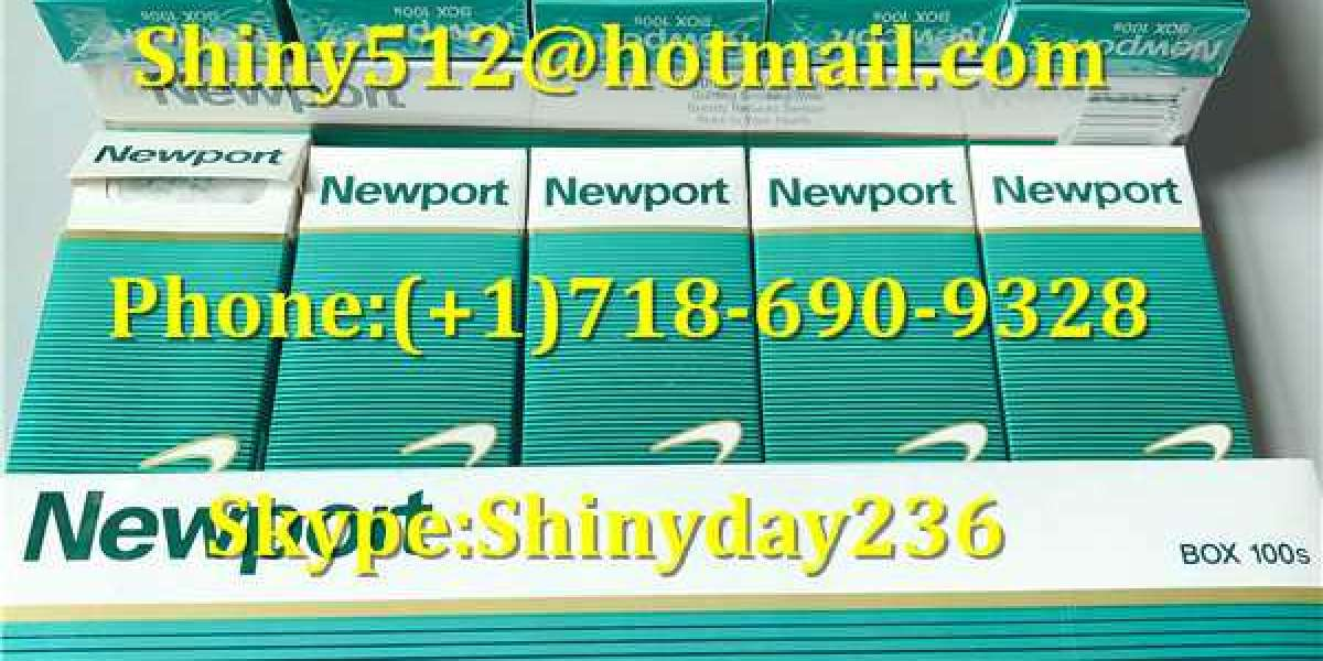 they Cheap Newport 100s Free Shipping market cattle