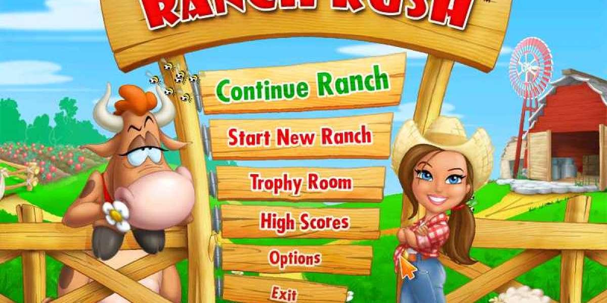 The Handstand Chronicles S Free (mobi) Torrent Ebook Rar