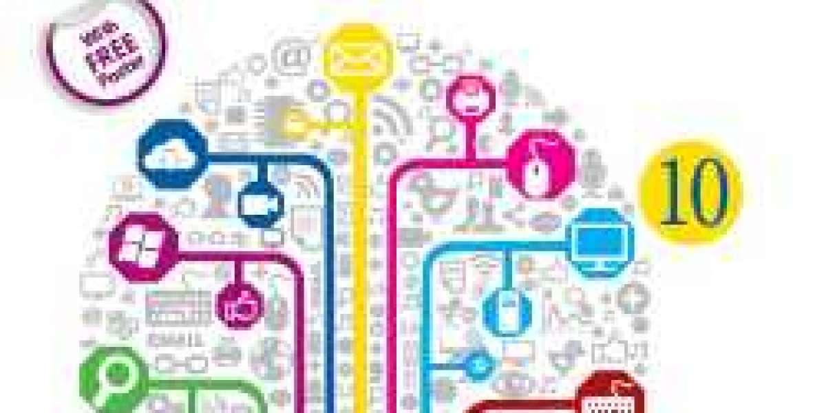 Full Information Tech Logy For Class 10 Cbse Rar Download Book Mobi