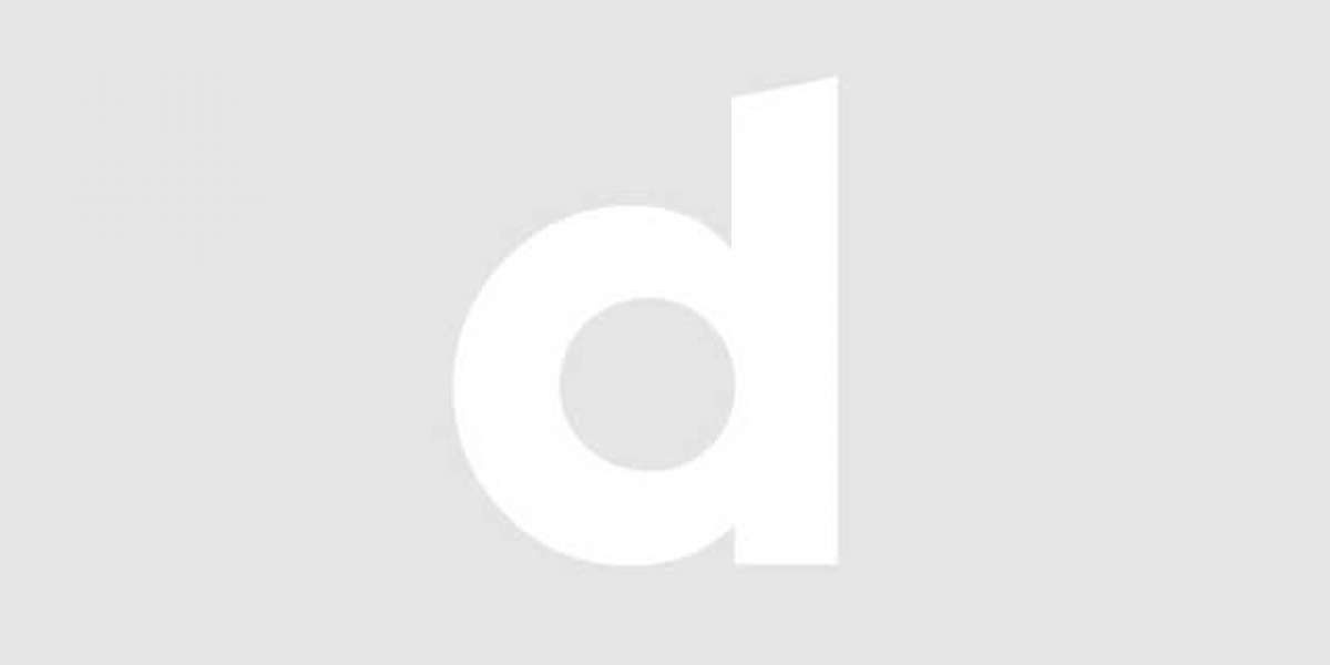 Vart UniDAC 7.4.11 64 Cracked Activator Pc Full Version Zip Ultimate