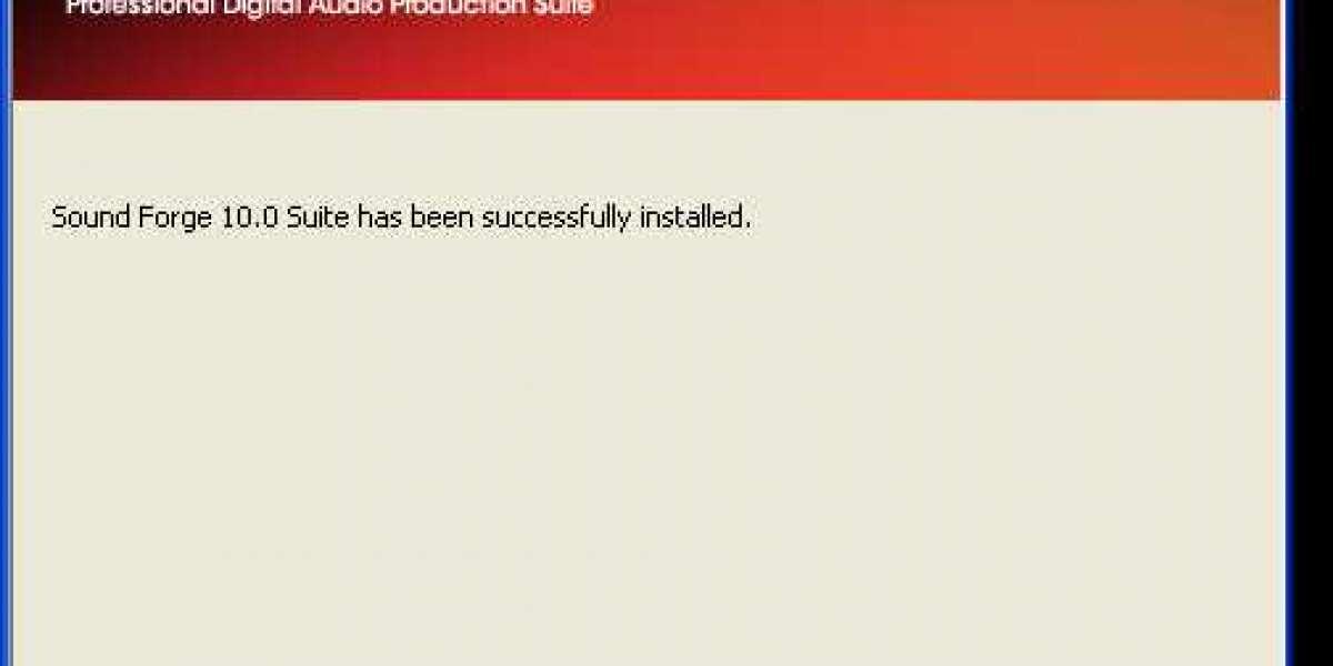 Won Rsharequizcrea Serial License Pc Utorrent Software 64 .zip