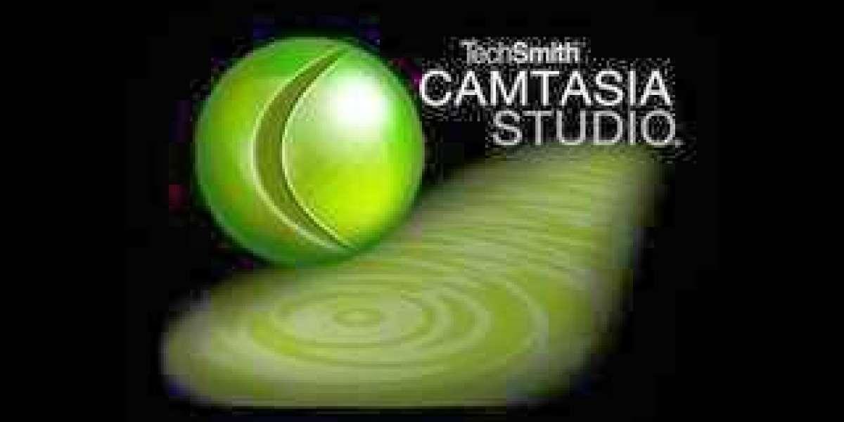 Camtasia Key Crack Pro Full Zip Download X32 Apk