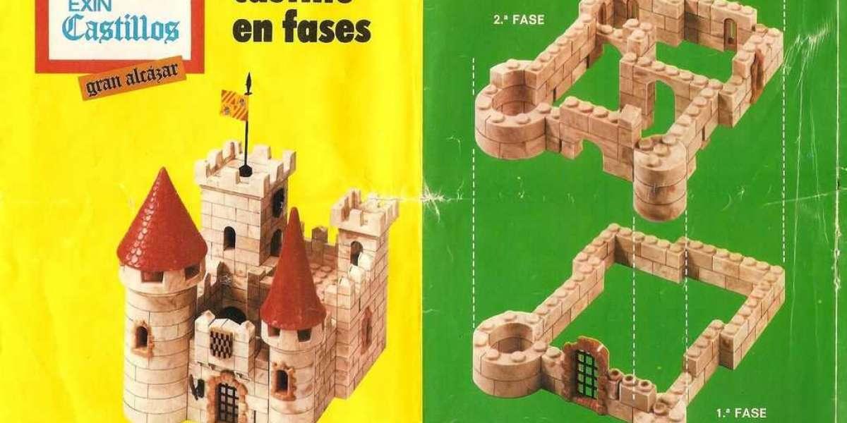 Es Instrucciones Exin Castillos Pc Final Activation Full Torrent