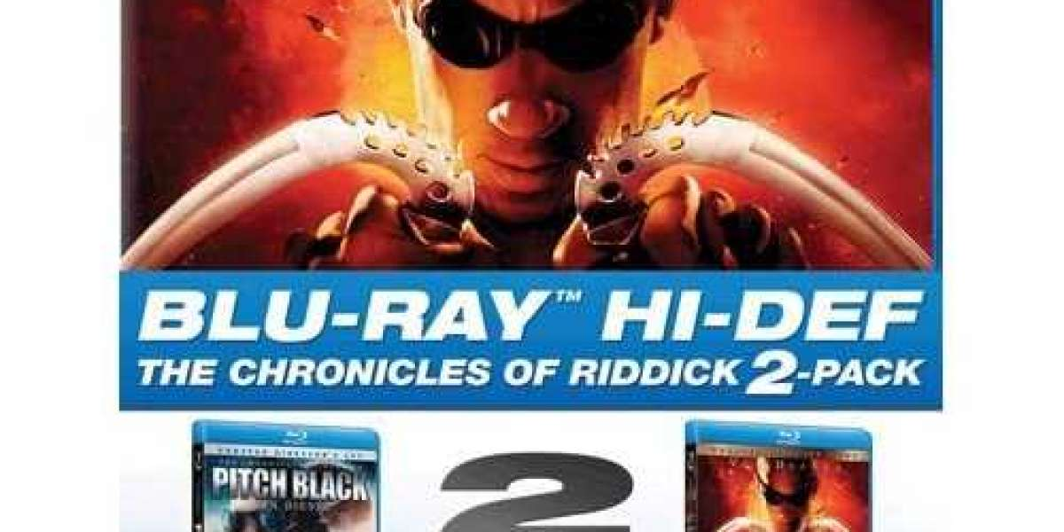 Mkv The Chronicles Of Riddick 2004 UNRATED Direc Hd Watch Online Mp4 Blu-ray Download Rip