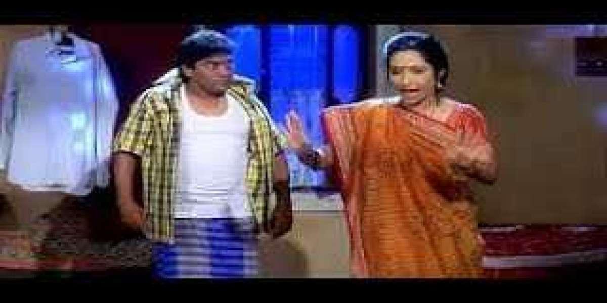 AamdaniAthanniKharchaRupaiya3 Cracked Torrent 32 Windows Full Version Activation Professional
