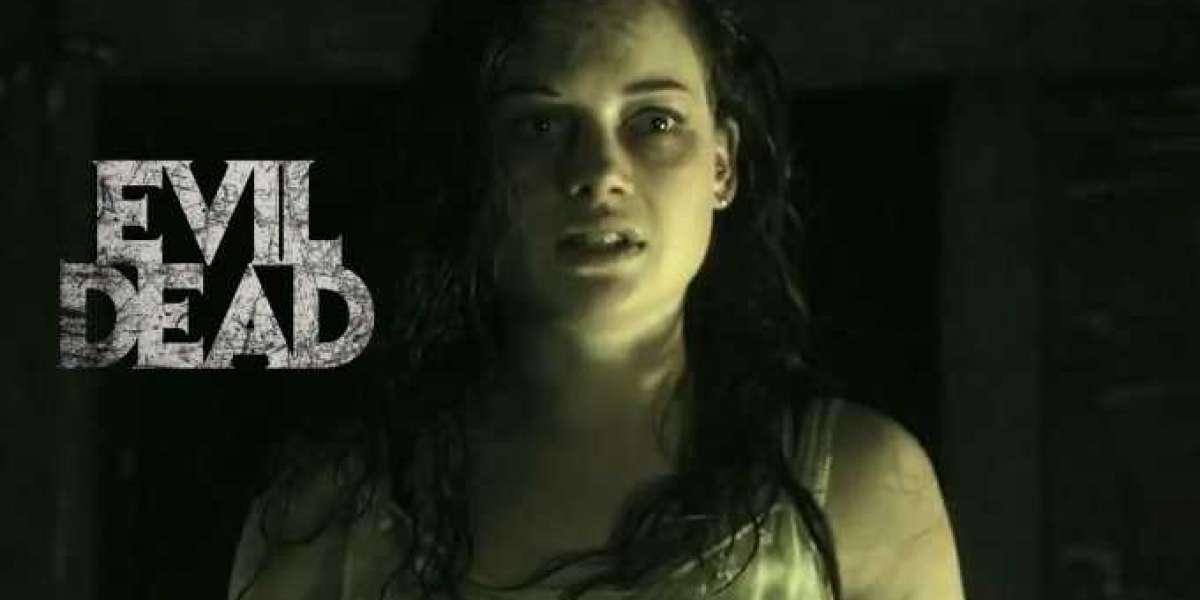 Evil Full Movie Movies Rip