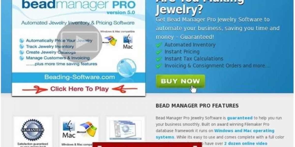 Ultimate Gemvision Matrix 3D V6.0 - Jewelry Serial 64bit Key Windows