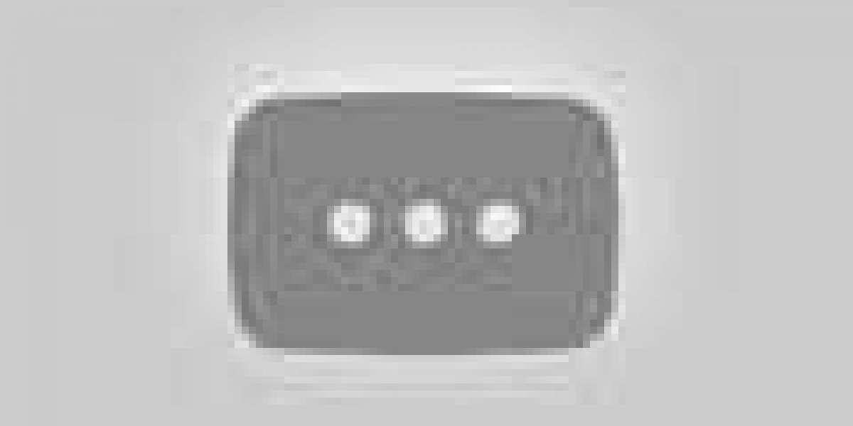 Suici Download Torrents Bluray 720 720p