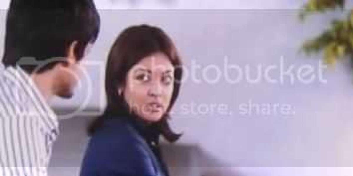 The Saas Bahu Aur Sensex 2015 Watch Online 1080 Full Avi Blu-ray Subtitles