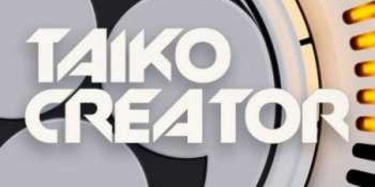 Expansion Packs 1 2 For Taiko Crea Download Rar License 32bit Latest Free