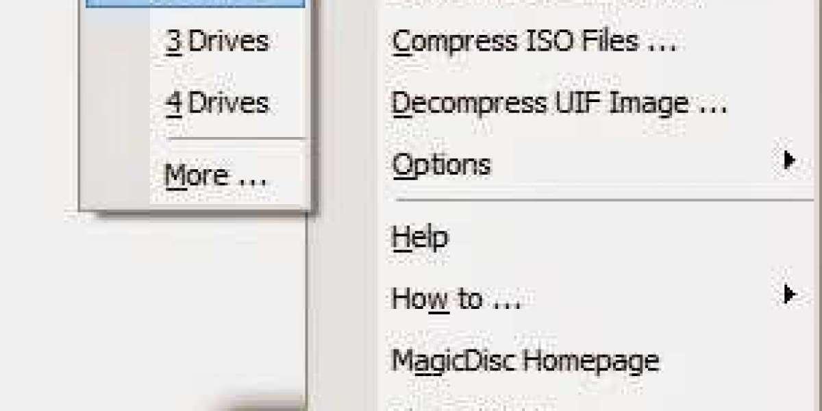 Software Navngoigo8languagepack Download Zip Windows