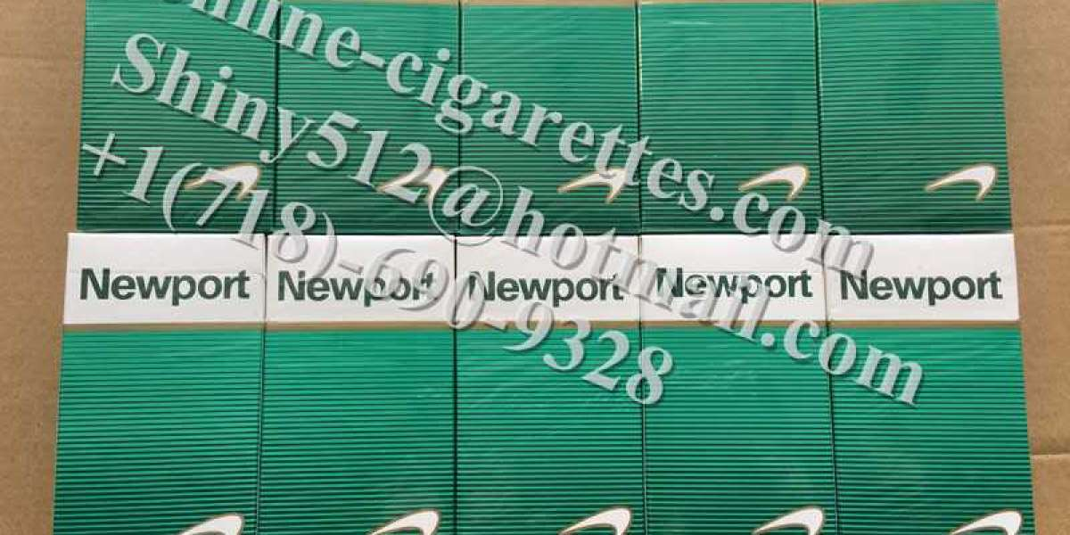 I'm able to Wholesale Marlboro Cigarettes earn