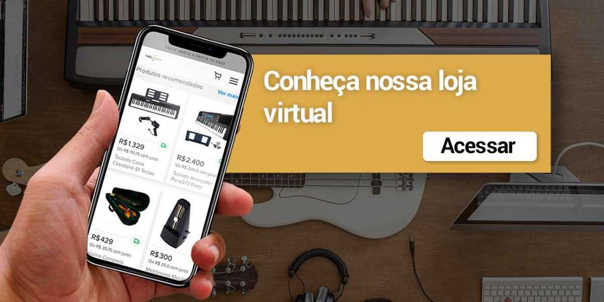 Windows Harmonia Aplicada Ao Violao E Gu Full Version Download Exe Software Nulled