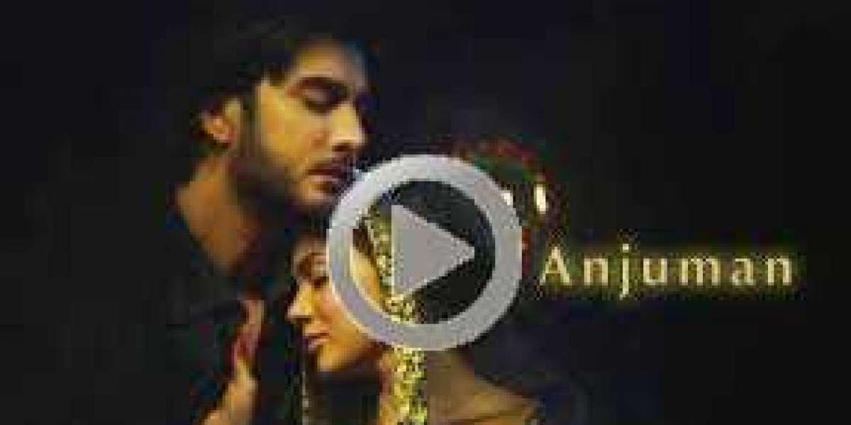 Anju Hd Mkv Movie X264 Film Mp4