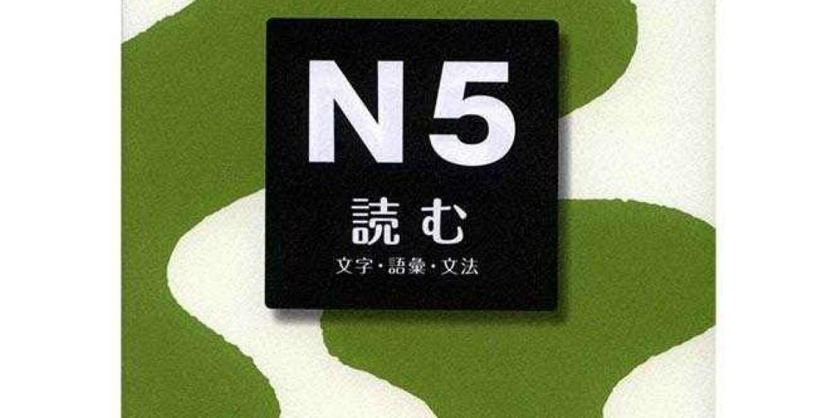 [mobi] Kanji Master N4 203 Zip Utorrent Ebook Full Version