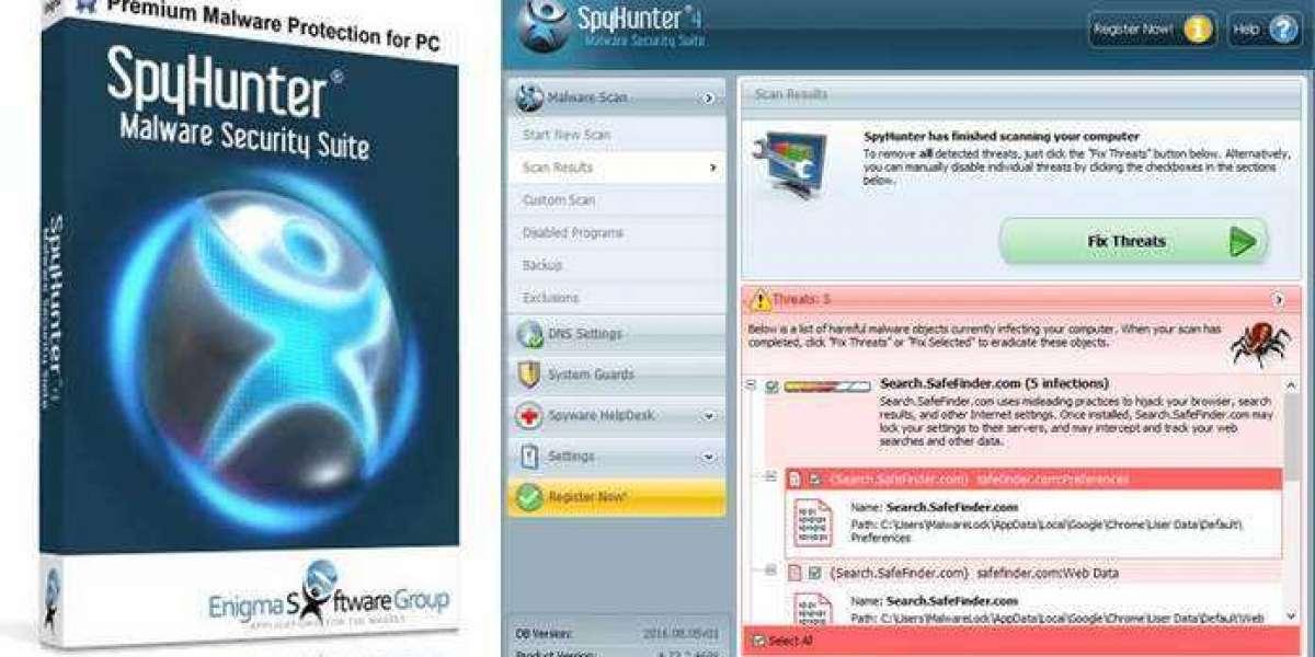 Torrent Smart Mkv Video Download Avi Dvdrip