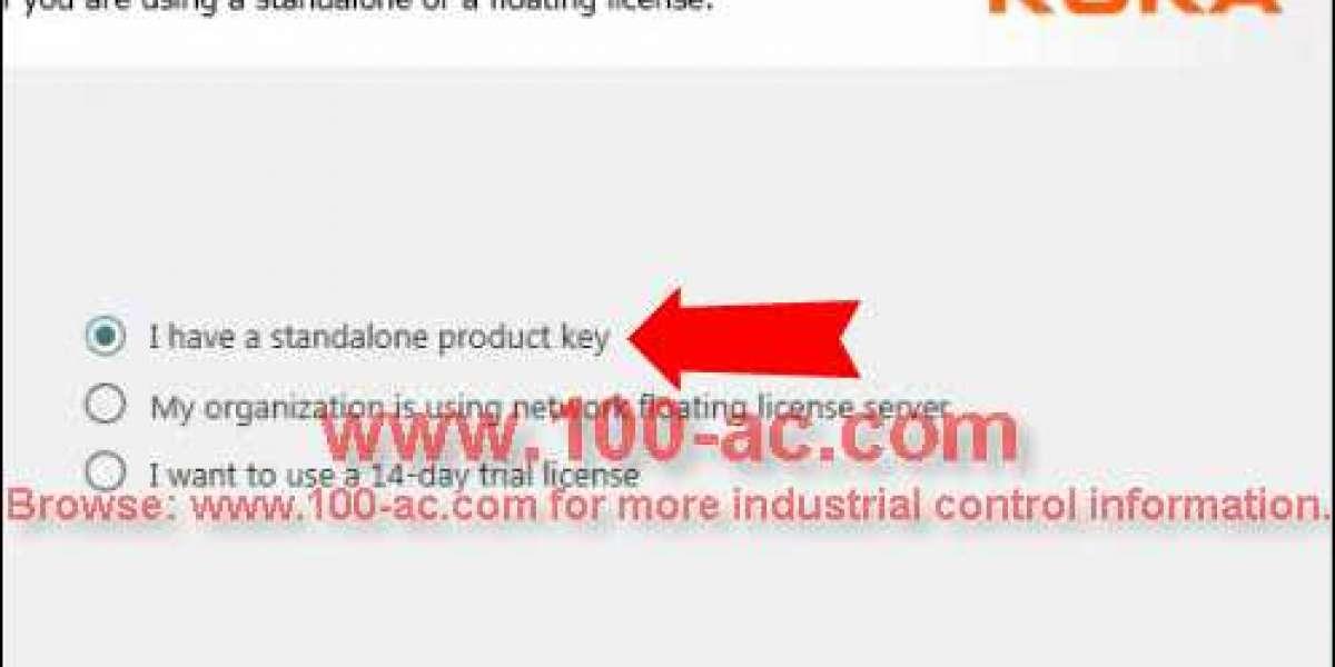 Ultimate Online Player Gstarcad 2015 License 64 .rar Torrent Full
