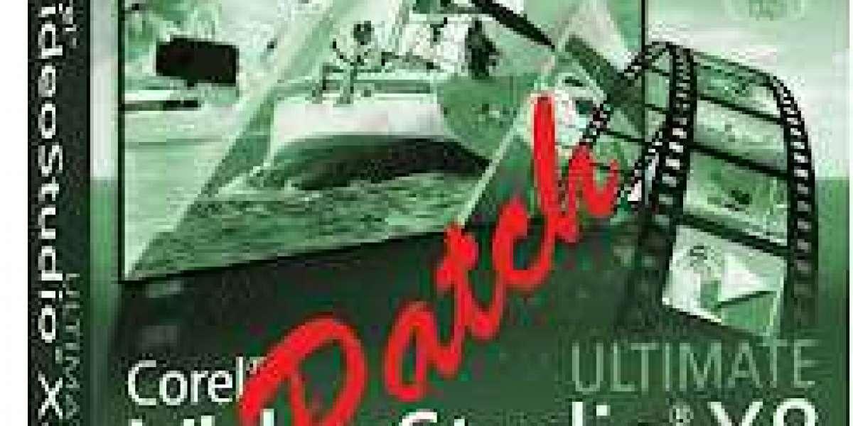 Dts Corel Mkv Watch Online 720p Watch Online Movie