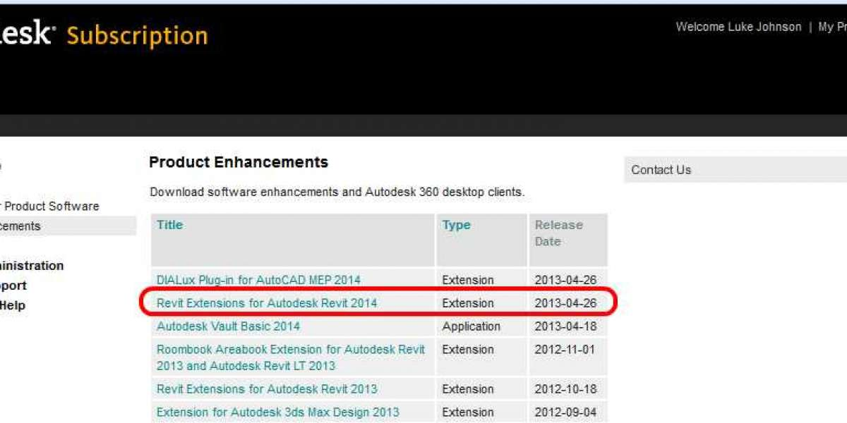 Or Au CAD MEP 2014 X32 Utorrent Full Crack Windows Registration File