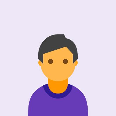 stopiluncon Profile Picture